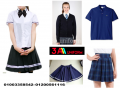 (School Uniforms (01003358542