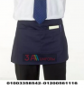chef uniforms 01003358542